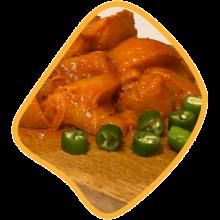 جوجه سینه مکزیکی مرغ زی خوراک